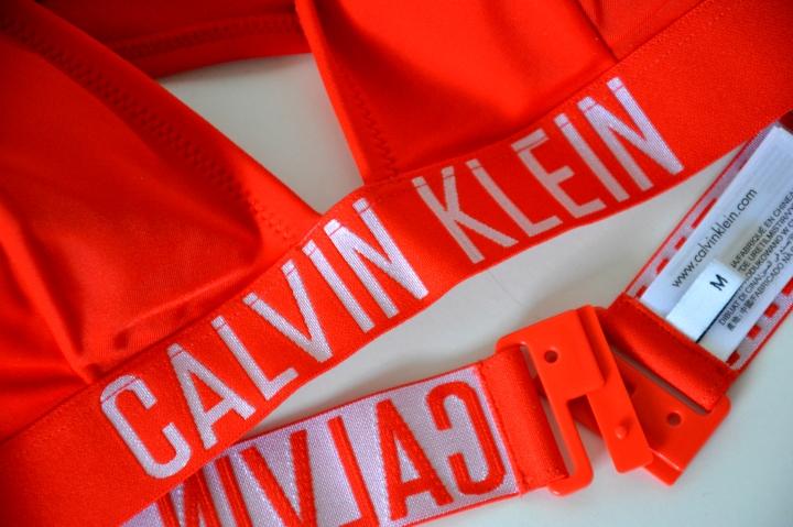 Fav' Swimwear ☀